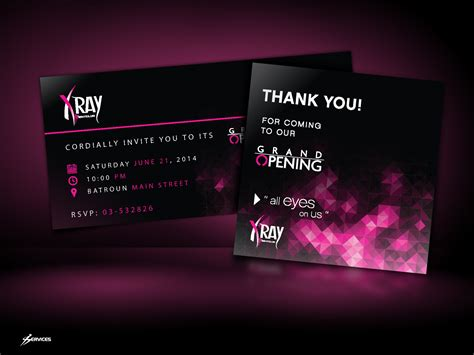 1409230576MockUp thankyoucard DesignsTown creative designs that inspire and amuse
