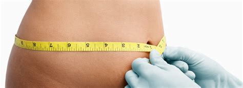 Did Banks Liposuction by Liposuction In Budapest Budapest Plastic Surgery Cheap