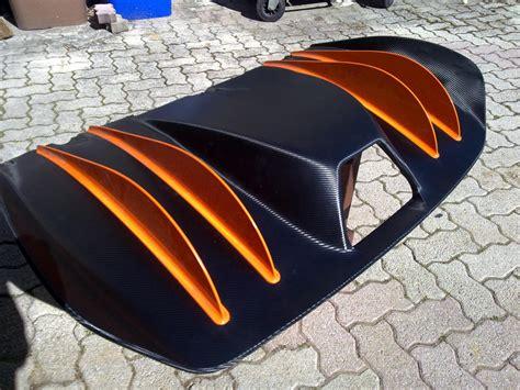 car wrapping interni car wrapping pellicole opache carbonio perlato lucca
