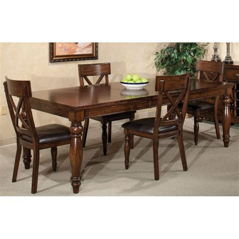 Dining Table For Sale Kingston Kingston Raisin Dining Table