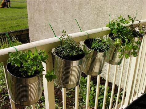 l orto di casa coltivare l orto orto sul balcone come coltivare l