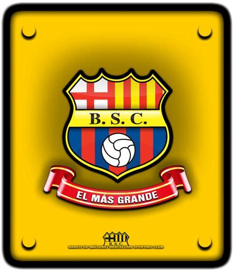 wallpaper del barcelona de ecuador banco de imagenes de barcelona sporting club el m 193 s grande