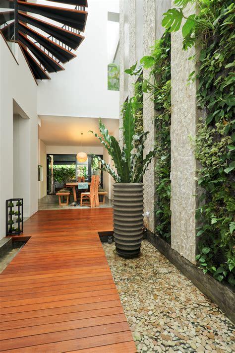 smart home decor house decor the smart home decor
