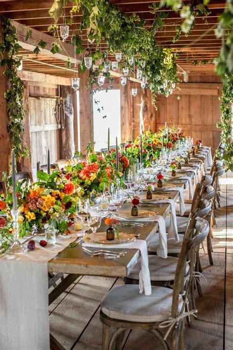 Simple Wedding Ideas For Summer   siudy.net