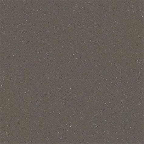 buy corian sheets medea corian sheet material buy medea corian