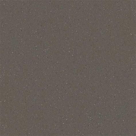corian sheets medea corian sheet material buy medea corian