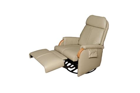 small recliners for rvs lambright lazy relaxor lite compact recliner glastop inc