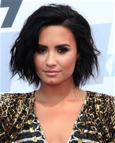 Hair Style Mental Health by Demi Lovato Mental Health And Hair On