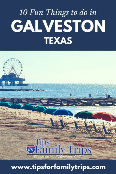10 Things To Do To Get A Breakup Easily by 10 Things To Do In Galveston With Tips