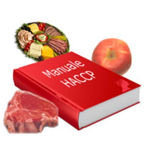 haccp sicurezza alimentare corso haccp formazione come base per la sicurezza alimentare