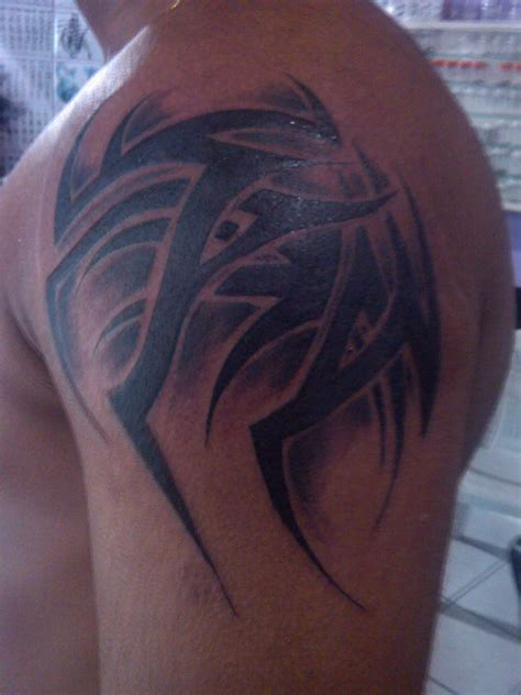 tattoo training courses courses in south africa