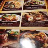 Saltgrass Steak House Bossier City La by Saltgrass Steak House 91 Photos 75 Reviews