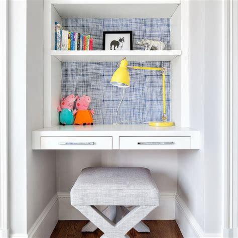 desks for small areas детский письменный стол 15 способов сделать его удобным
