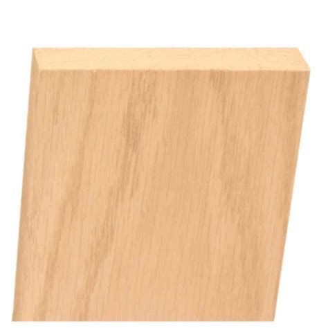 home depot claymark pine claymark 1 in x 2 in x 8 ft select pine board hdps10208 the home depot
