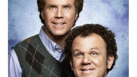 will ferrell wine movie step brothers 2 will ferrell on why the project s dead