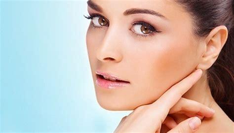 gambar tutorial rias wajah health and beauty information november 2015
