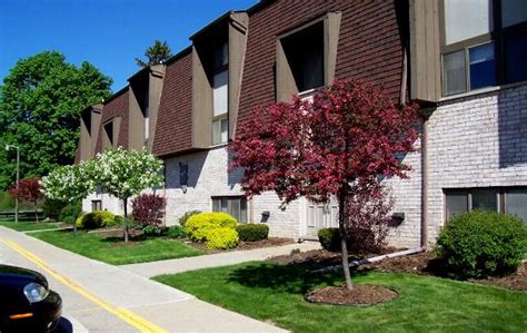 one bedroom apartments in saginaw mi bavarian village apartments in saginaw mi 48601 mlive com