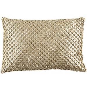 Pier 1 Decorative Pillows by Pier One Decorative Pillows Bloggerluv