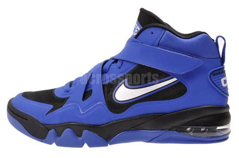barkley basketball shoes nike air max cb 2 hyp mens charles barkley