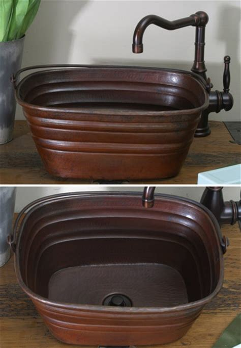 bathroom vessel sinks pros and cons interior for