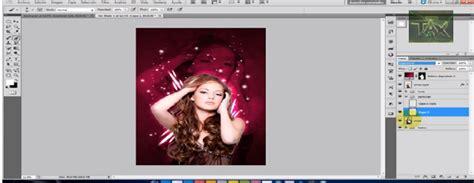 tutorial photoshop cs5 basico tutorial photoshop cs5 poster o flyer girl b 225 sico tpo