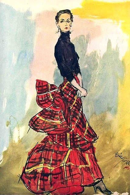 fashion illustration today fashion illustration archives skirt fixation