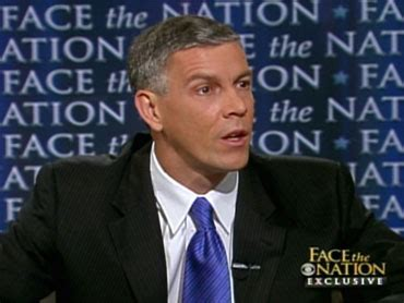 duncan: obama aims to motivate students cbs news