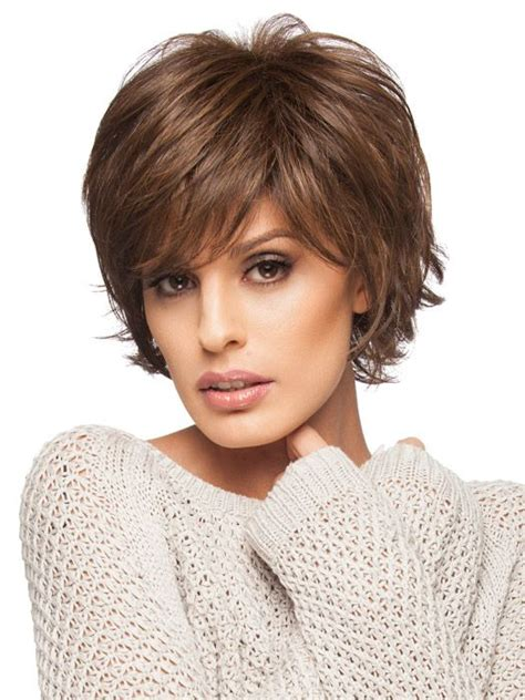 christie dutton hair style 1000 images about haircuts style and color on pinterest