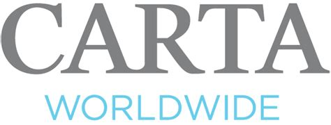 carta worldwide wikipedia
