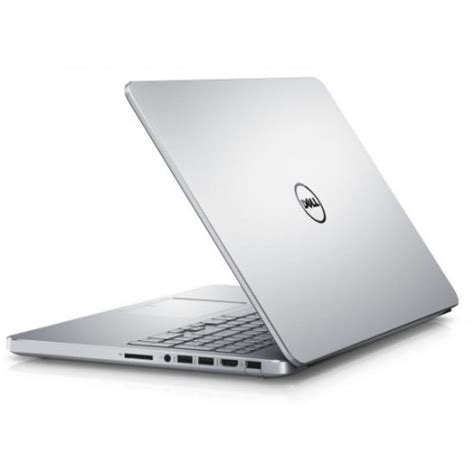 Laptop Dell Inspiron I5 dell inspiron 5559 i5 6th generation laptop