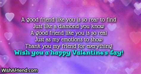 valentines day messages for friends valentines day messages for friends