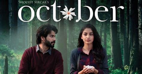film seru oktober 2014 october on the calm and soothing ride of love my india