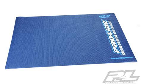 pit mat pro line 9908 01 roll up pit mat