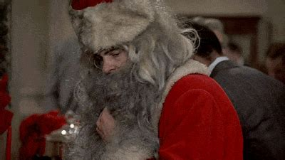 christmas drunk gifs find share  giphy