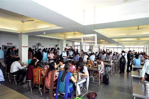 Symbiosis Pune Mba Placements by Cus