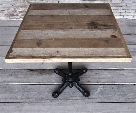 tavolo bistrot tavolo bistrot abete prodotti tavoli bar ristoranti