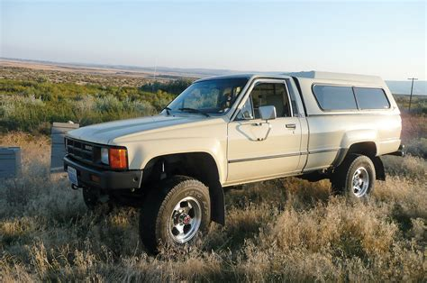 Toyota 4 Wheel Drive Does Toyota Cars A 4 Wheel Drive Autos Post