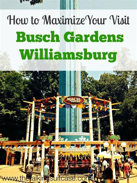 busch gardens williamsburg fall card 17 best images about williamsburg travel on