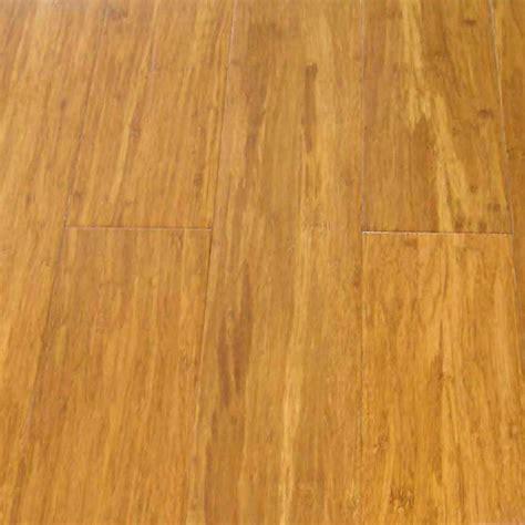bamboo flooring reviews 2015 home design ideas