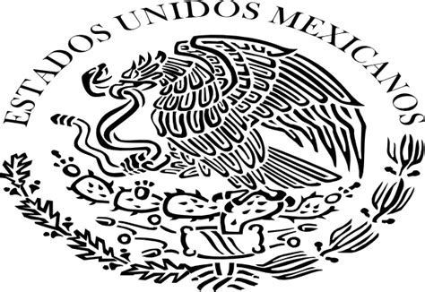 mexican eagle coloring page mexican flag eagle coloring pages