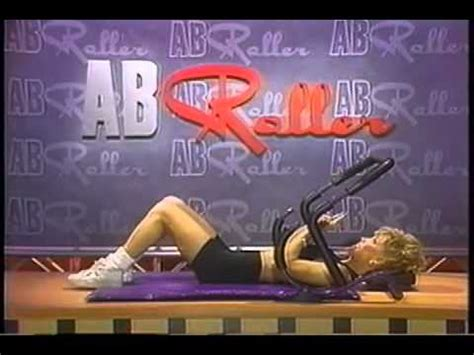 ab roller abs workout ab roller exercises youtube