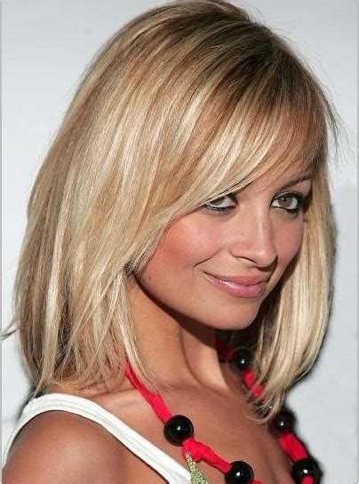 haircuts shorter in the front short haircuts long in front hair style and color for woman