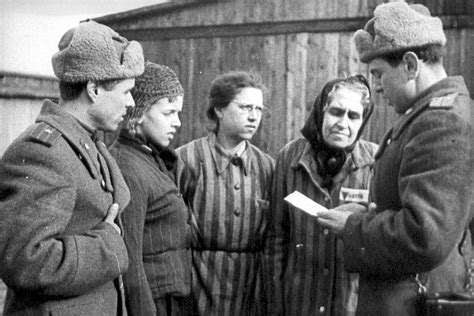 auschwitz and after holocaust memorial day 2015 genocide at auschwitz concentration c graphic images