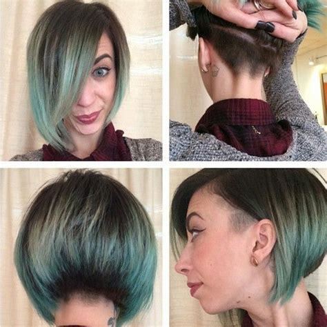 q how should i style my half shaved head after brain 43 best hairstyles for abby images on pinterest make up