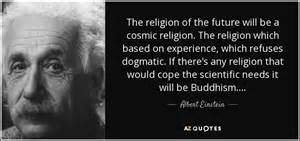 stop this thing the illusion of christianity in a morally deficient divided america books is there a link between isolation and wisdom buddhism