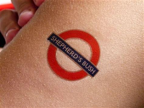london tattoo hiv tatuajes de londres tatuajes logia barcelona