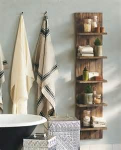 Creative Storage Solutions For Small Bathrooms Vivaterrashelving Thumb Bathroom Storage Solutions Diy Door Shelf A Interior Design