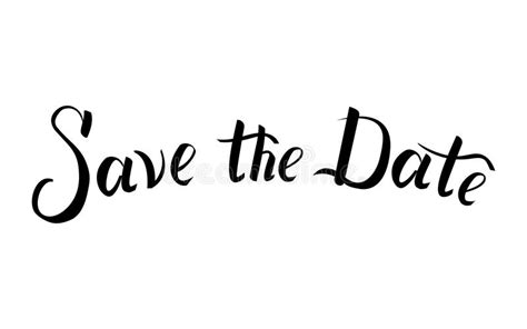 wedding save the date text exles upcoming events wnba philadelphia chapter