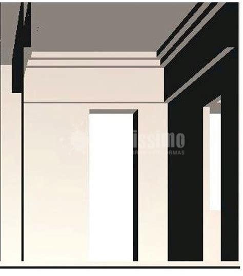 architetto roma interni foto architettura di interni a roma 2003 di studio di