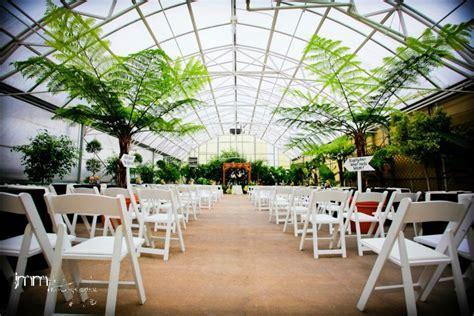 H.J. Benken Wedding Venue Cincinnati, Ohio in our Atrium